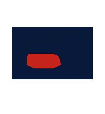 torre ev